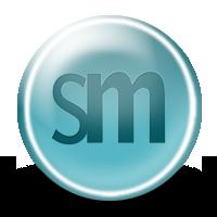 logo-submanga